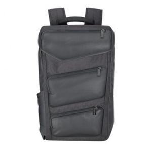 NB Rucksack Asus Triton Rucksack 40,64cm (16) black (90XB03P0-BBP000)