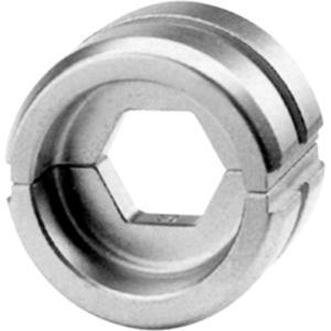 Haupa Einsatz Presskabelschuhe DIN 185 mm²