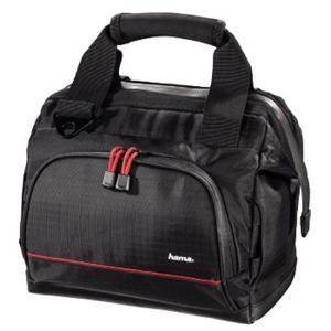 Hama Multitrans 170 schwarz, Tasche