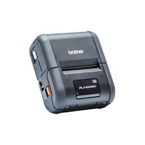 Brother P-touch RJ-2050 Etikettendrucker (RJ2050Z1)