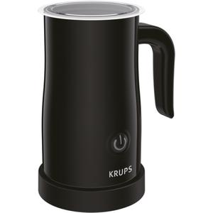 KRUPS Milchaufschäumer XL1008 ()