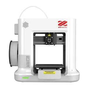 DaVinci 3D-Drucker Da Vinci Mini W+ MR (EU) white color (3FM3WXEU00C)