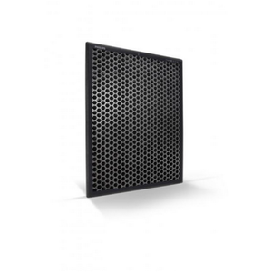 Philips FY 2420/30 Air Nanoprotect AC Filter