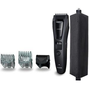 Panasonic ER GB 62 H503