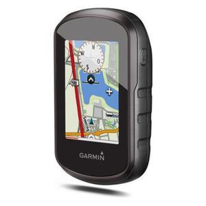 Garmin eTrex Touch 35 sw (010-01325-11)