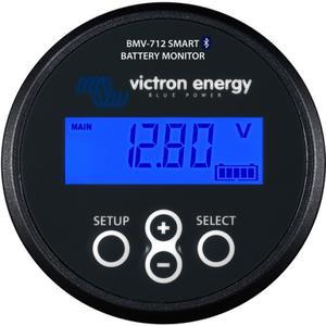 Victron Batterie Monitor 6,5-70 V DC