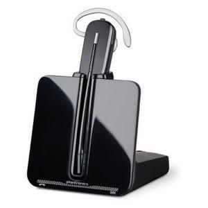 Plantronics Headset CS540A (84693-02)