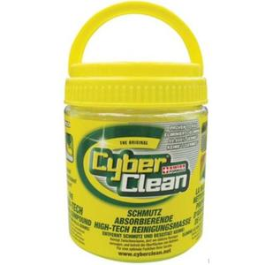 CyberClean Clean Refill Pot 500gr