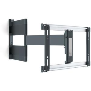 Vogel´s Schwenkbare TV-Wandhalterung für OLED Schirme THIN 546 ExtraThin