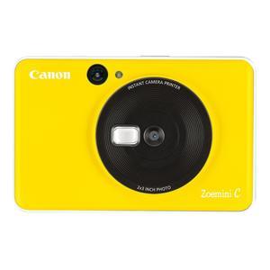 Canon Zoemini C - Digitalkamera - Kompak (3884C006)