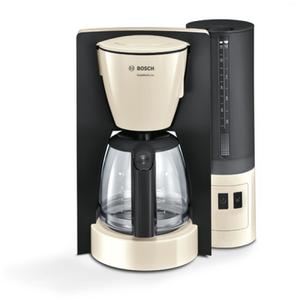 Bosch Kaffeemaschine Comfort Line TKA6A047