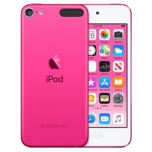 Apple iPod touch pink 256GB 7. Generation