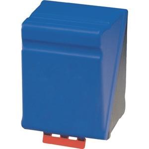 Sicherheitsaufbewahrungsbox SecuBox ? Maxi blau L236xB315xH200ca.mm