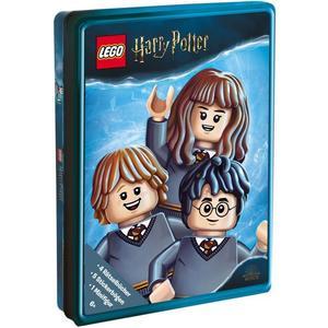 LEGO HarryPotter - Meine mag. HP Box (67685326)