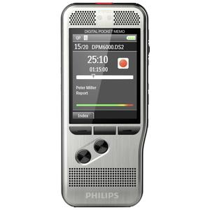 Philips DPM 6000/02