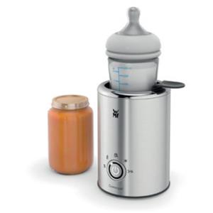 WMF LONO Babykost- und Flaschenwärmer (90174265)