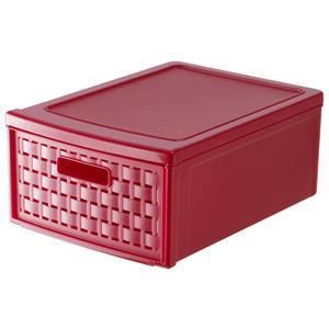 ROTHO Schubladenbox klein COUNTRY (1114802255)