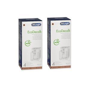 Delonghi Universal Entkalker 500 ml 2er Set