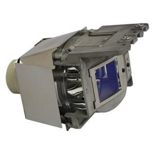 InFocus SP-LAMP-087 Ersatzlampe IN12.a, IN21..a