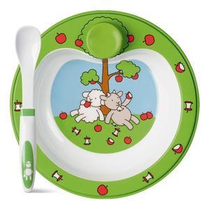 Emsa Kindergeschirr Farm Family 509089