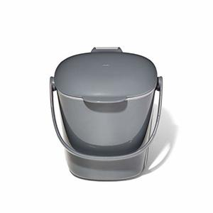 Küchenabfalleimer (13295900)