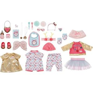 Baby Annabell® AK Baby Annabell Adventskalender (85414267)