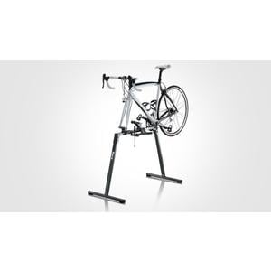 Tacx Montageständer CycleMotion