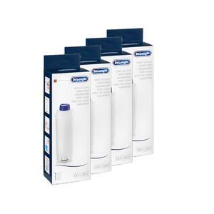 Delonghi Wasserfilter DLS C002 Filter 4er SET
