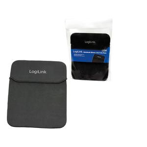 LogiLink Notebooksleeve 13,3 (NB0034)