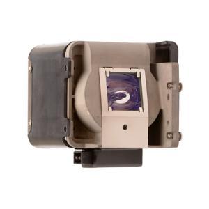 InFocus SP-LAMP-078 Ersatzlampe