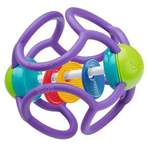 """Ravensburger Spielzeug """"baliba Rasselball"""" ab 3 Monaten Baby und Kleinkind von Ravensburger"""