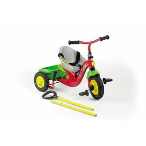 Rolly Toys Dreirad Swing Vario
