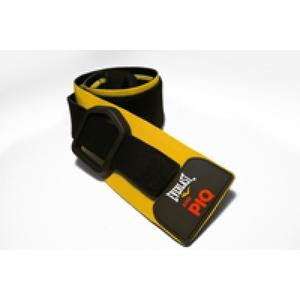 PIQ Box Zubehör (Armband + Aktivierungs-Card)