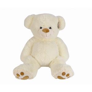 Simba Toys plush Nicotoy Plüsch Bär 66cm