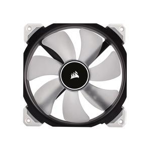 Lüfter CORSAIR 140*140*25 ML140 Pro LED White (CO-9050046-WW)