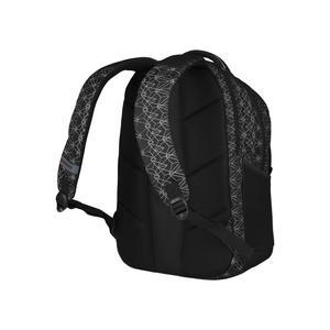 WENGER BTS 2020 Sun 40,64cm 16Zoll Laptop Backpack (610213)