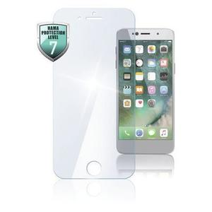 Hama Echtglasfolie iPhone 7/8 (176841)