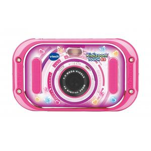 VTech Kidizoom Touch 5.0 pink (69005152)