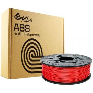 DaVinci Filamentcassette ABS Refill für da Vinci (RF10BXEU04H)