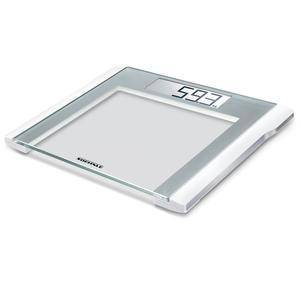 Soehnle Style Sense Comfort 200 (63859) Personenwaage