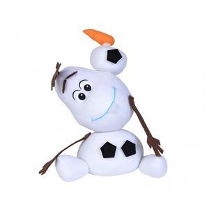 Simba Toys plush Disney Frozen 2 Klett Olaf, 30cm