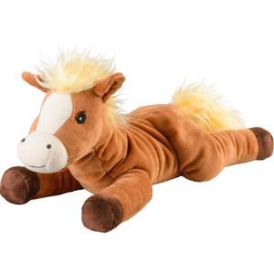 Warmies® Warmies Wärmetier Pony (90152016)