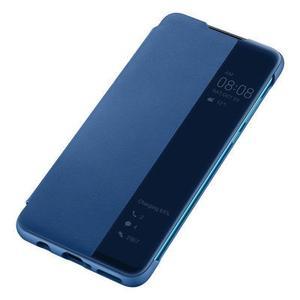 Huawei Smart View Cover P30 Lite bl (51993077)