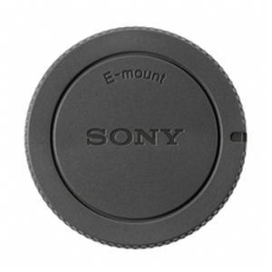 Sony ALC-B1EM Gehäusedeckel E Mount
