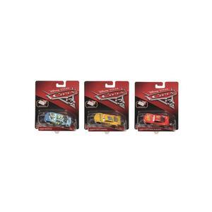 Mattel CARS CHARACTER FAHRZEUG SORTIMENT