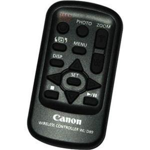 Canon WL-D89 Canon Fernbedienung
