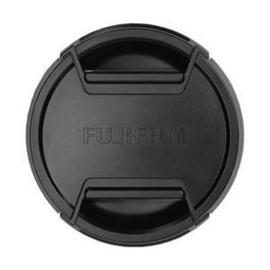 Fujifilm Objektivdeckel II 72mm