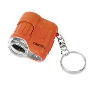 Carson MicroMini orange