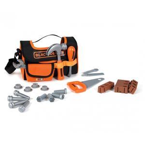 Smoby Black & Decker Werkzeugtasche