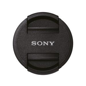Sony ALC-F405S Objektivdeckel